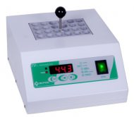 Термоблок ПЭ-4030 (14 гнезд d=23х45мм)