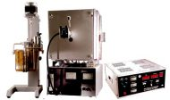 Кулонометрический экспресс-анализатор углерода АН-7529м, АН-7560м
