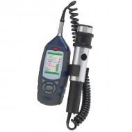 Анализатор пыли CEL-712 Microdust Pro