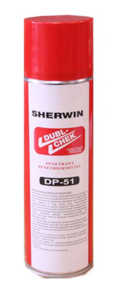 Пенетрант DP-51 Sherwin