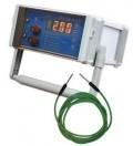 Импульсный магнитопорошковый дефектоскоп МД-И (экспертный УФ комплект)