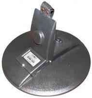 Люкоискатель ИЭМ-300