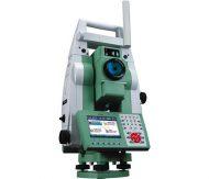 Тахеометр Leica TS15 P R400 1″