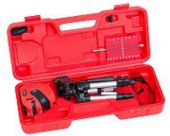 CONDTROL MX2 SET — лазерный нивелир-уровень