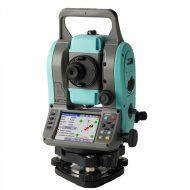 Тахеометр Nikon Nivo 2C LP (2″)