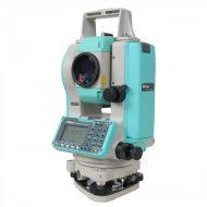 Тахеометр Nikon NPL-322 (5″)
