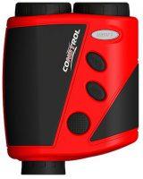 CONDTROL Ranger — безотражательный лазерный дальномер