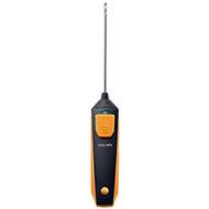 Смарт-зонд Testo 905i — Термометр с Bluetooth, управляемый со смартфона/планшета