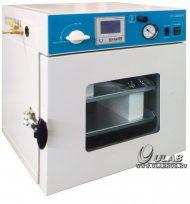 UT-4630V Шкаф сушильный вакуумный 25 л