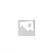 Пакет программ работы с файлами данных Signal+RTA