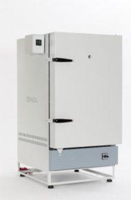 SNOL 80/1100 с интерфейсом