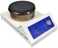 UH-0150A Плита нагревательная