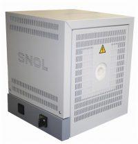 Муфельная печь SNOL 0.5/1250