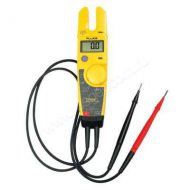 Детектор напряжения Fluke T5-600 RME