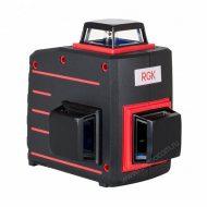 Лазерный нивелир RGK PR-3A