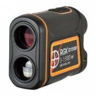Дальномер RGK D1500