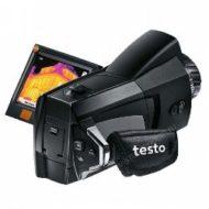 Комплект тепловизора Testo 885-2 c опцией I1