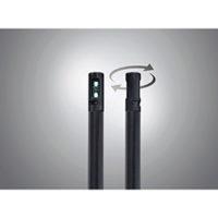 Testo 605i - Термогигрометр, управляемый со смартфона (0560 2605 02)