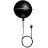 Testo Сферический зонд, D 150 мм - для измерения лучистого тепла