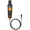 Цифровой зонд CO Testo с Bluetooth, фикс. кабель (0632 1271)