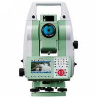 Тахеометр Leica TS15 G R1000 (1″)