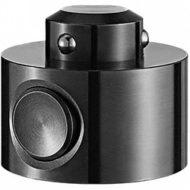 Адаптер для Leica BLK360 на фотоштатив