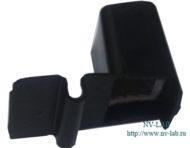 Угольный фильтр к дистилляторам STEGLER BL9803,BL9900