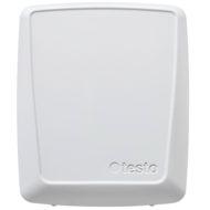 testo 160 E — WiFi-логгер с двумя разъемами для подключения зондов (0572 2022)