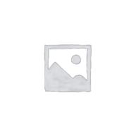 Настенный кронштейн для testo 184 (0554 1841)