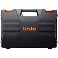 Кейс для транспортировки манометрических коллекторов Testo (0516 0012)