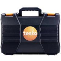 Кейс для измерительного прибора, зондов и принадлежностей (0516 1035)