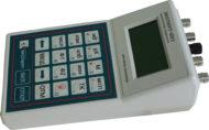 рН-метр иономер «Эксперт-001-3(0.4)»